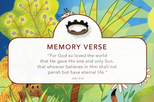 KIDZ-TheStory-Feb-Mar-MemoryVerse copy