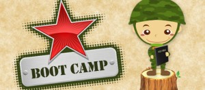 boot-camp-header