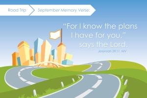 KIDZ-September2013-MemoryVerse
