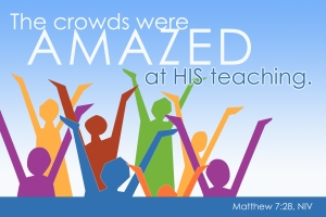 KIDZ_EC_MemoryVerse_March2014