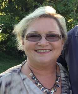 Eileen Hawkins 2