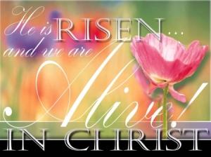 Easter-bigthumbnail