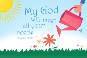 KIDZ_EC_MemoryVerse_May2014