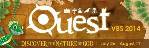 QuestVBS2014_webslider