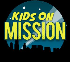 kid_LOMcurriculum_logo-1024x911