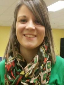 Megan Syring 2