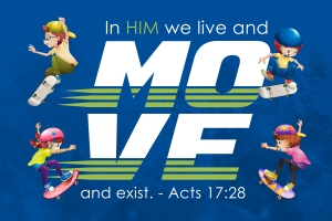 kid_MoveVBS2015_MemoryVerse_36x24