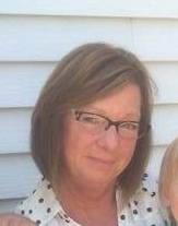 Melinda Dooley